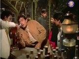 Yeh Jo Mohabbat Hai - Rajesh Khanna - Superhit Hindi Romantic Song - Kati Patang
