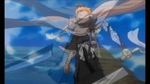 AMV Bleach - Evanescence - Bring Me To Life