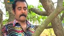 Mosharraf Karim  Comedy Bangla Eid Natok 2014 (Eid-Ul-Fitr) - Prem Pagol (Low)