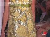 """""""Naeem Khan"""" Spring Summer 2007 New York 2 of 3 by Fashion Channel"""