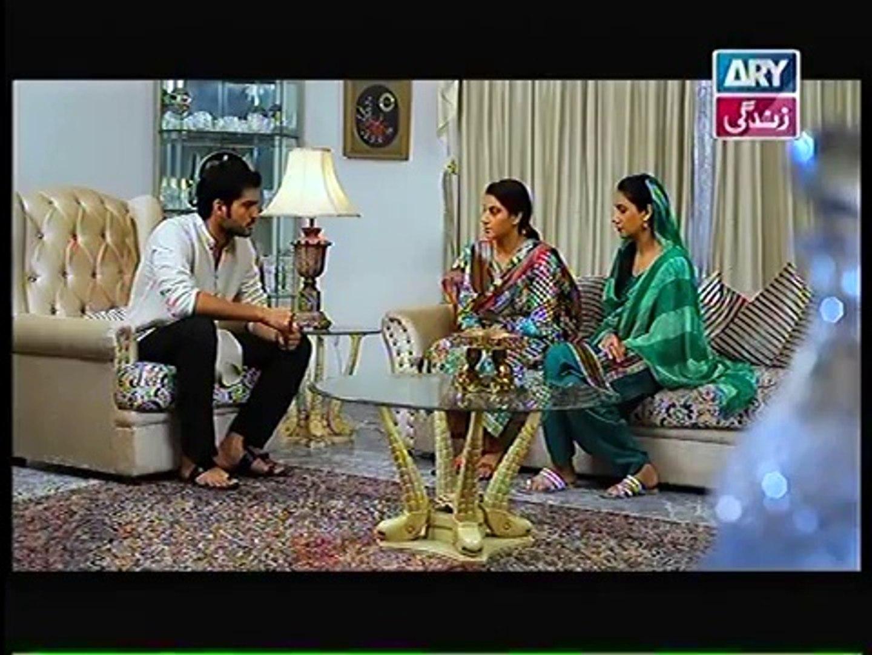 O O Jaane Jaana [Full HD Song] - Pyar Kiya To Darna Kya
