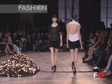 """Zucca""  Spring Summer Paris 2007 1 of 3 by Fashion Channel"