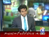 Proved By GEO