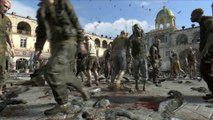 Dying Light Lighting Video - Techland - Xbox One - Playstation 4