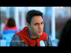 Mere Humdum Mere Dost Episode 16 Full on Urdu1
