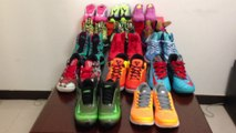 2014 New LeBron James Shoes on market,LeBron James Sneakers,cheap lebron james shoes on Sports3y.ru