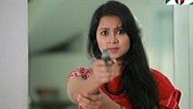 "Bangla Natok/Telefilm 2014 - ""Kamra"" ft Farhana Mili Full HD"
