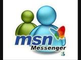 Goodbye to MSN Messenger/Windows Live Messenger