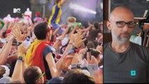 Documental Tomorrowland 10 Años de Unión, Amor, Locura y Magia [ESP]