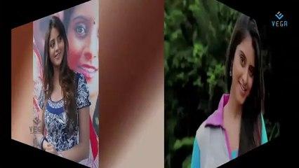SunithaVarma- Rolling on Reels