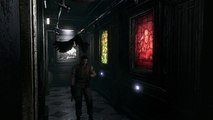 Resident Evil (XBOXONE) - Trailer #1