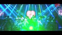 Oka Laila Kosam || ANR's Oka Laila Kosam Remix Song || Naga Chaitanya || Pooja Hegde