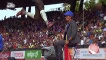 Championnats d'Europe d'athlétisme : Belles performances des Nordistes