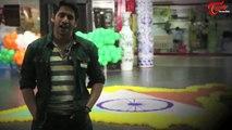 Oka Laila Kosam Movie ||  Independence Day Teaser || Naga Chaitanya || Pooja Hegde