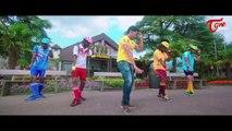 Oka Laila Kosam Movie Trailer || Naga Chaitanya || Pooja Hegde