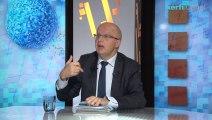 Jean-Paul Betbèze, La rentrée en questions : Jean Paul Betbèze Marché du travail et chômage