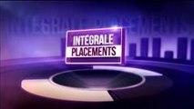 Les conseils pour mieux financer les études de vos enfants: Christian Fontaine, dans Intégrale Placements –  01/09