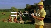 Brad Pitt dans une publicité réalisée par Wes Anderson