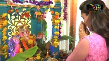 Bollywood Celebs Celebrating Ganesh Chaturthi