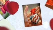 Sentimental Gifts _ Spoken Tokens _ Sentimental Keepsake Gifts