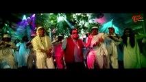 Brahmanandam Saitan Raj Comedy Song    Geethanjali Movie    Kona Venkat