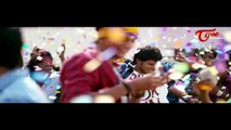 Ra Ra Krishnayya Movie Song || Hero Hero || Sundeep Kishan || Regina