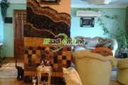 AMAZING APARTMENT FOR SALE IN THE AL SHARK  IN PORT SAID
