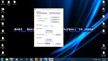 FALLOUT 3 RTM TOOL - video dailymotion