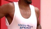 Chorégraphie Sentez-Vous Sport 2014