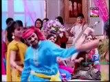 Ek Rishta Aisa Bhi 1st September 2014 Video Watch Online pt3