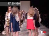 """Chloé"" Spring Summer Paris 2007 2 of 2 by Fashion Channel"