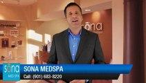 Sona MedSpa Memphis Reviews | Spas In Memphis | Day Spa Memphis