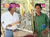 Khushiyon Ki Gullakh Aashi 1st September 2014 Video Watch pt3