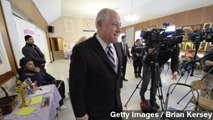 Why Is Gov. Pat Quinn Living Off Minimum Wage For A Week?