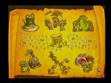 Rugrats Activity Challenge Episode 6: Workshop Craziness