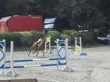 Concours Lutin 80cm