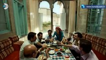 Urfalıyam Ezelden 1. Bölüm Fragmanı - BayDizi.com