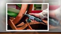 Dremel 4000-6/50 High-Performance Rotary Tool Kit|Dremel Rotary Tool Kit|50 Accessories|Dremel 4000