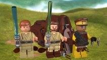 Lego mtt ( old ) - video dailymotion