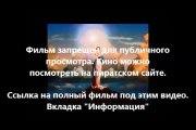 В хорошем качестве HD 720 кавказская пленница 2 смотреть онлайн бобфильм