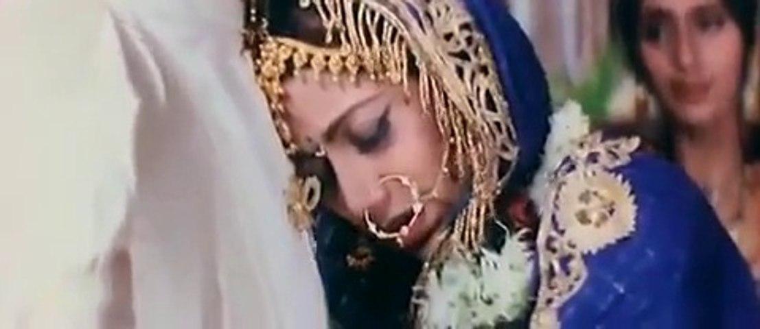 Dulhe Ka Sehra | Dhadkan (2000) HD Music Video