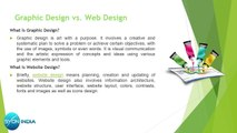 Over view of Graphic design and web design by the best graphic design company in bhubaneswar
