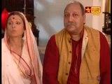 Nandhavanam 02-09-2014 Vijaytv Serial | Watch Vijay Tv Nandhavanam Serial September 02, 2014