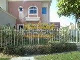Houses and Villas for Sale in Dubai - Empire Prestige Properties