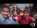 I centauri di MotoForPeace in viaggio verso il Nepal. Dopo il saluto del Papa via alla missione benefica della polizia