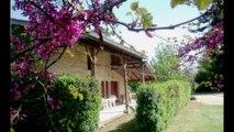 Meilleur-de-vos-vacances- gite Duras Lot et Garonne