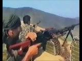 Combattants Armenians Armenian War La Guerre Caucase Armenie Armeniens Haut Karabakh Artsakh Caucasus