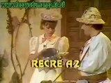 """Récré A2 générique 1984 """"Bonjour Dorothée !"""" (Dorothée)"""