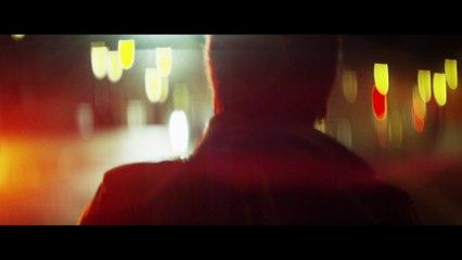 Lenny Kravitz - The Chamber (Trailer #1)