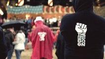 Solidays - Lutte contre le VIH/SIDA, le combat continue